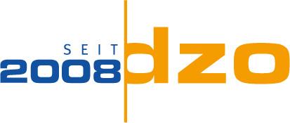 Unternehmungsberatung Oldenburg: Logo des Partners dzo