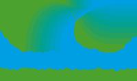 Unternehmungsberatung Oldenburg: Logo Partner Wirtschaftsforum