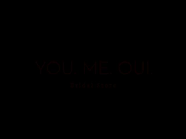 Referenzen Unternehmungsberatung: Das Logo von you.me.oui ist zu sehen.